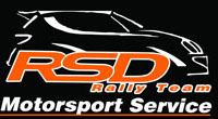 RSD Racing Suspension Development